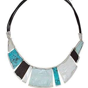 Richard Lee Morris Soho Necklace
